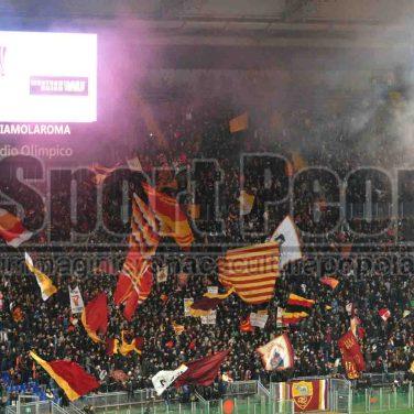 roma-feyenoord19febbraio2015_0098