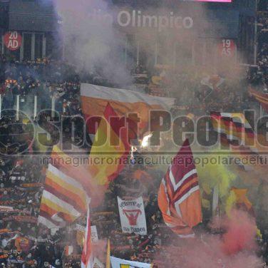 roma-fiorentinaCI3febbraio2015_0080
