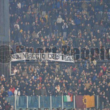 roma-fiorentinaCI3febbraio2015_0196