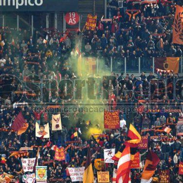 roma-parma15febbraio2015_0022