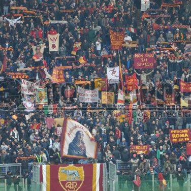 roma-parma15febbraio2015_0052