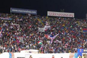 CALCIO: SERIE A, BOLOGNA-MILAN