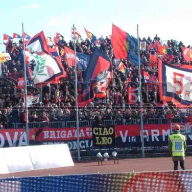 Empoli - Genoa 2014-15 14