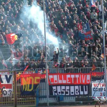 Empoli - Genoa 2014-15 55