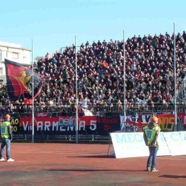 Empoli - Genoa 2014-15 64