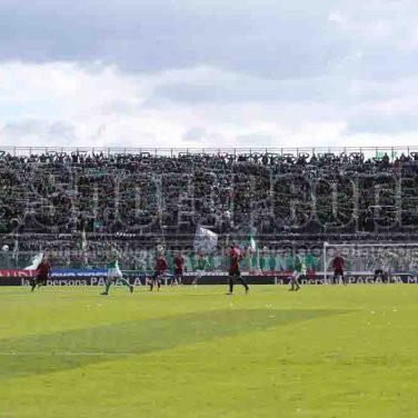 Livorno - Avellino 2014-15 454
