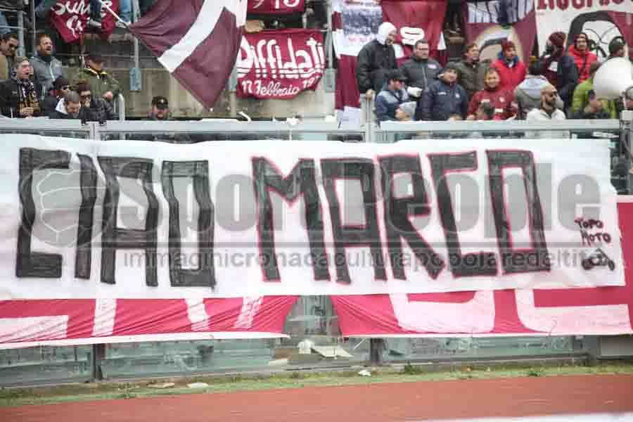 Livorno - Cittadella 2014-15 005