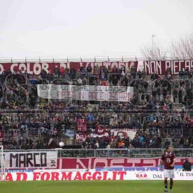Livorno - Cittadella 2014-15 055