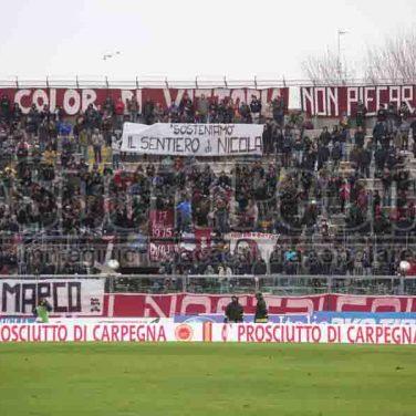 Livorno - Cittadella 2014-15 093