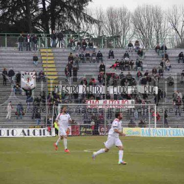 Luccchese - L'Aquila 2014-15 060