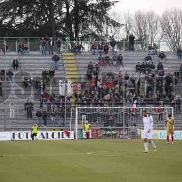 Luccchese - L'Aquila 2014-15 187