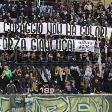 Pisa - Ascoli Picchio 2014-15 189