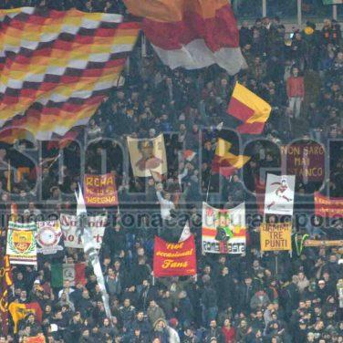 roma-SAMPDORIA16marzo2015_0024