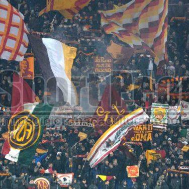 roma-SAMPDORIA16marzo2015_0046