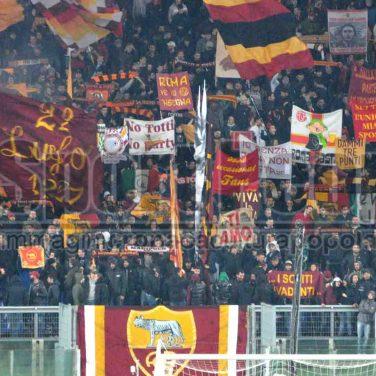 roma-SAMPDORIA16marzo2015_0050