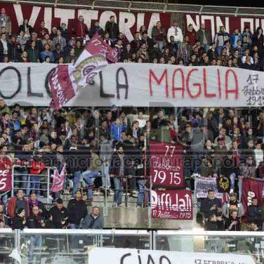 Livorno - Virtus Lanciano 2014-15 036