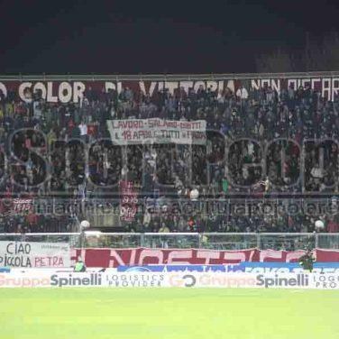 Livorno - Virtus Lanciano 2014-15 111