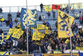 Empoli-Parma, Serie A 2014/15