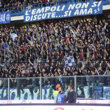 Empoli - Napoli 2014-15 079