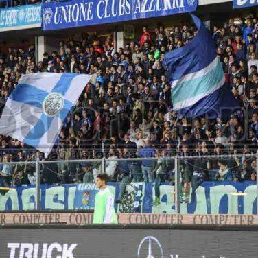 Empoli - Napoli 2014-15 137