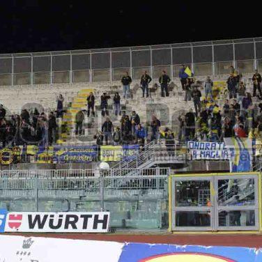 Livorno - Modena 2014-15 087