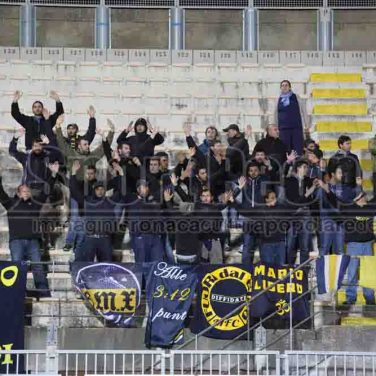 Livorno - Modena 2014-15 099