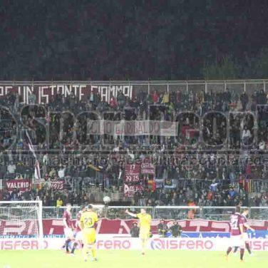 Livorno - Modena 2014-15 171