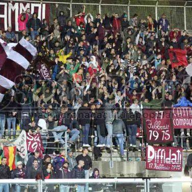 Livorno - Modena 2014-15 187