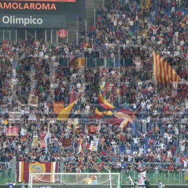 roma-genoa3maggio2015_0224