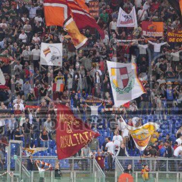 roma-udinese17maggio2015_0069
