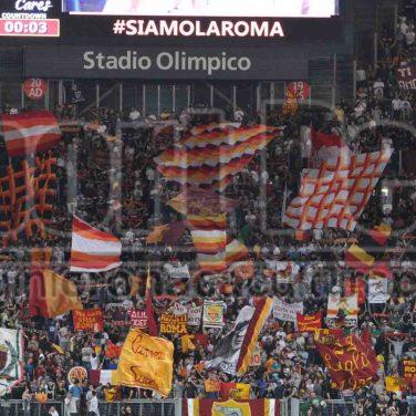 roma-udinese17maggio2015_0073