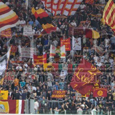 roma-udinese17maggio2015_0079
