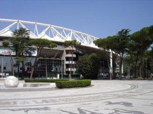 stadio-olimpico-di-roma-esterno-e-facciata-dello-stadio
