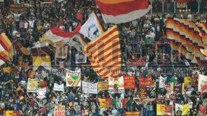 roma-palermo31maggio2015_0129