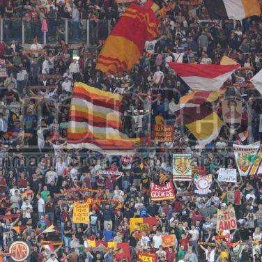 roma-palermo31maggio2015_0147