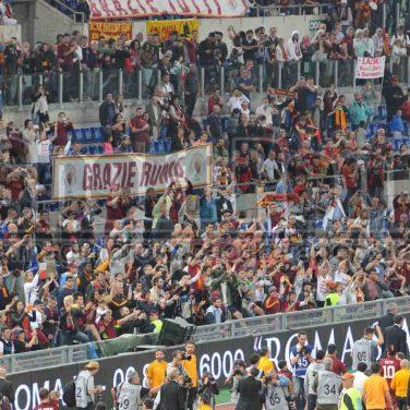 roma-palermo31maggio2015_0329