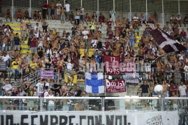 Livorno - Ancona (C.I.) 2015-16 176