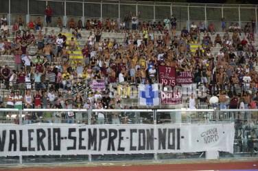 Livorno - Ancona (C.I.) 2015-16 201