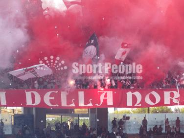 Bari-Avellino 16