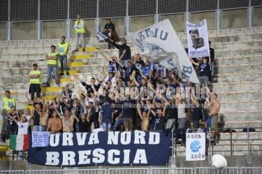 Livorno - Brescia 2015-16 189
