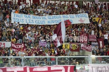 Livorno - Brescia 2015-16 382