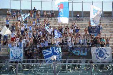 Livorno - Pescara 2015-16 039