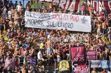 Livorno - Pescara 2015-16 135