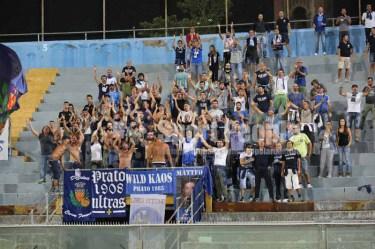 Pisa - Prato 2015-16 103