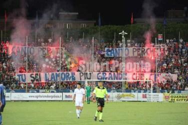Pisa - Prato 2015-16 132