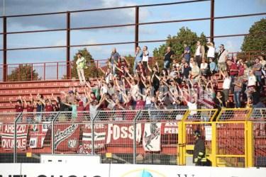 Tuttocuoio - Arezzo 2015-16 030