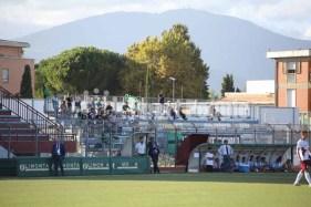 Tuttocuoio - Arezzo 2015-16 053