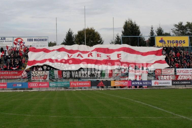 201516-Arconatese-Varese01