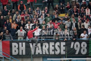 201516-Arconatese-Varese02