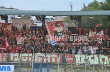 201516-Latina-Perugia03